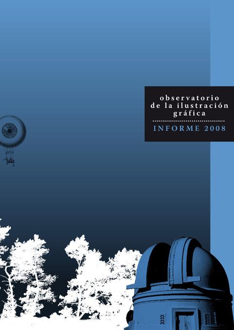 Informe 2008