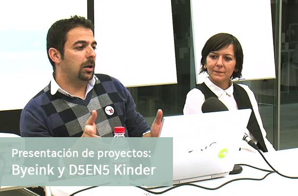 proyectos-bye-d5